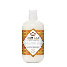 Indian hemp Vegan Co-Wash