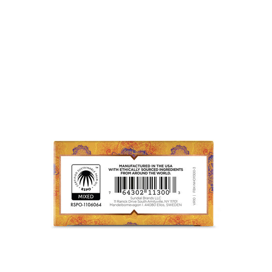 Mango Butter Soap Benefits Bar Soap Nubian Heritage
