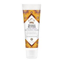 Mango Butter Hand Cream