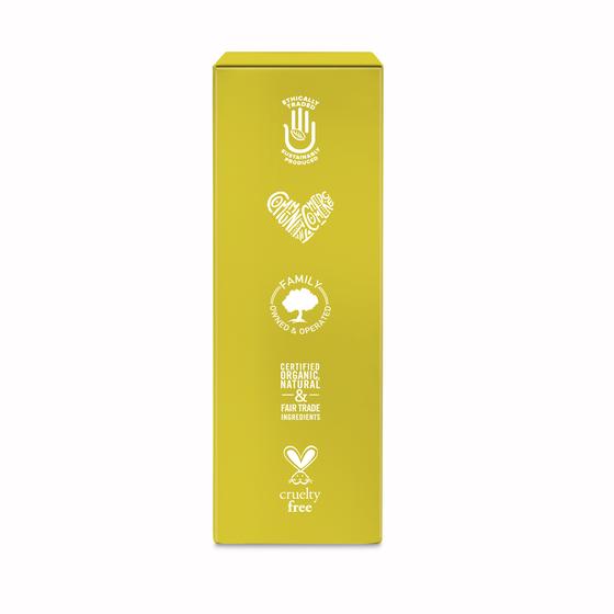 Lemongrass Aromatherapeutic Fragrance Oil