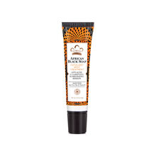 African Black Soap Targeted Exfoliant Spot Treatment